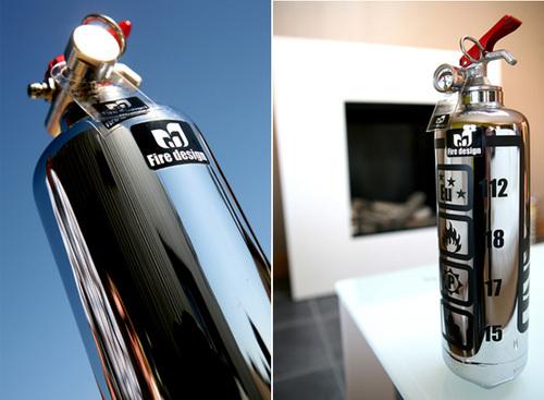 灭火器,又称灭火筒,是一种可携式灭火工具.